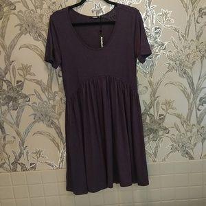 NWT Annabelle Dress